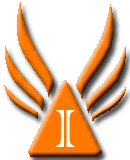 File:CNC4 Idris Corp Logo.png