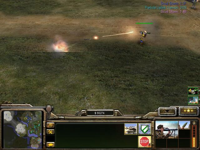 File:RPG missile launch.JPG