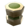 Tiberium Wars GDI Wall Hub icons