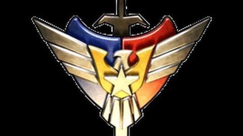 C&C Generals USA - Mission 07 - All cutscenes 720P