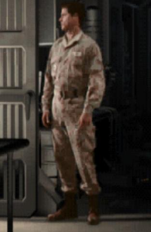 File:CNCTS Type 2 Combat Uniform.png