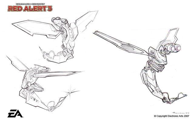 File:RA3 Sunburst Drone Concept Art 2.jpg