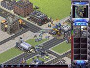 CNCRA2 Late Beta GameStar 5