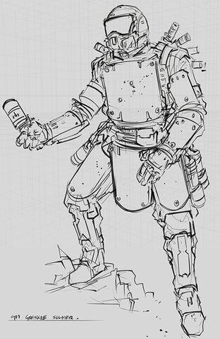 File:CNCTW Grenadier Concept Art 2.jpg