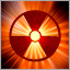 Gen2 APA NeutronBomb
