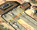 File:Gen1 China Airfield Icons.png