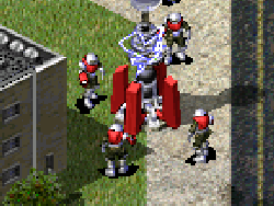 File:RA2 Tesla Trooper In-game.png