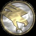 CNC1 GDI Emblem.png