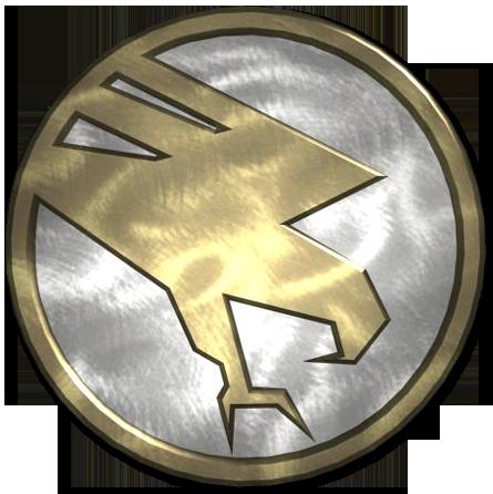 File:CNC1 GDI Emblem.png