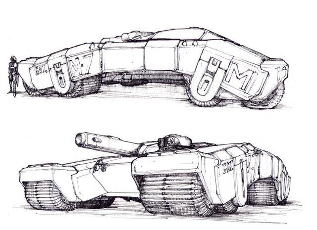 File:Predators Concept 2.jpg