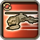 RA3 Helicopter Mode Icons.png