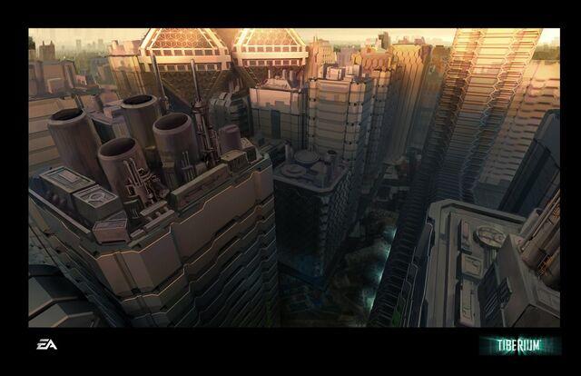 File:CNCT Monaco Skyline.jpg