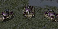 Mastermind (Yuri's Revenge)