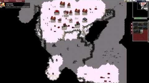 Vorschaubild der Version vom 27. April 2012, 06:19 Uhr