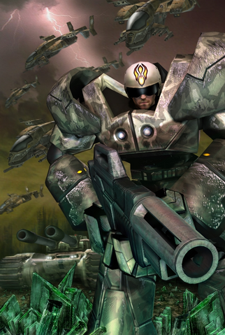 File:CNCTW Zone Trooper Early Concept Art 1.png