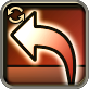 File:RA3 Leave Burrow Icons.png