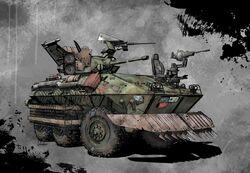 Comacho VehicleConcept1