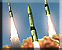 Gen1 Scud Storm Launch Icons