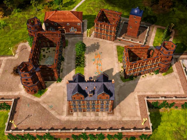 File:Heidelberg Castle.png