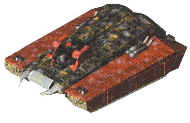 File:Tick Tank 3.jpg