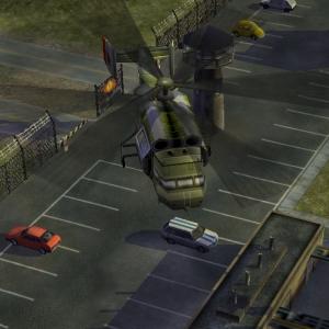 File:Generals Assault Helix.jpg