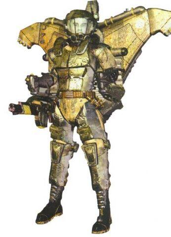 File:Jump Jet Infantry - cameo.jpg