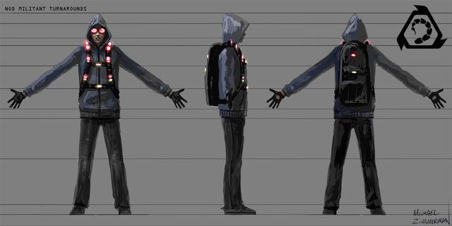 File:TW Militant 2 Concept Art.jpg