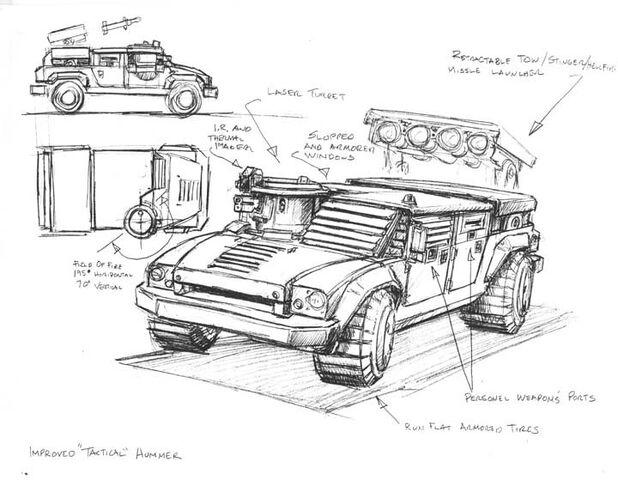 File:CNCTD Tac Hummer Concept Art.jpg