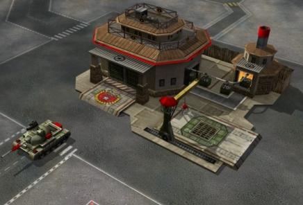 File:Generals China War Factory.jpg
