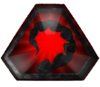 TS Nod logo transparent