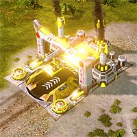 File:Empire Ore Refinery.jpg