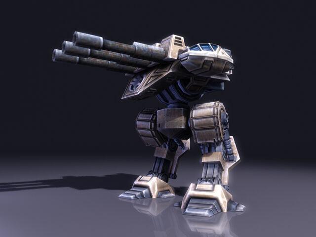 File:TW Juggernaut Mk. III Render.jpg