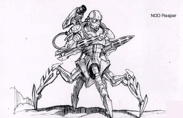 File:CNCFS Cyborg Reaper Concept Art.jpg