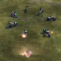 CombatCycle Gen1 Game1.png
