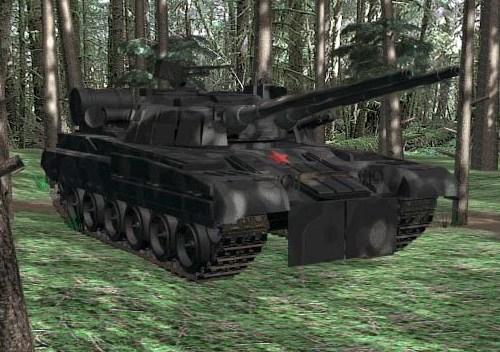 File:Heavy Tank.JPG