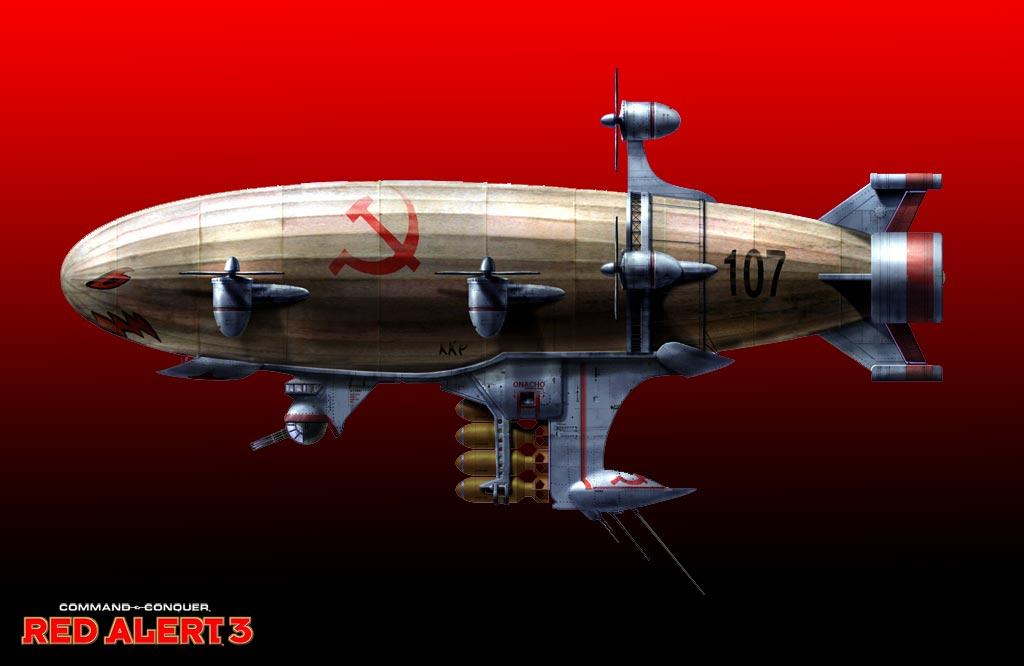 File:RA3 Soviet Kirov2sm.jpg