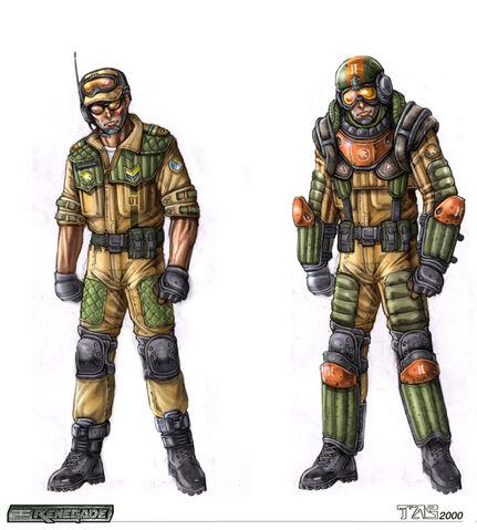 File:Renegade GDI Officer concept art.jpg