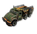 Gen2 APA Supply Truck.png