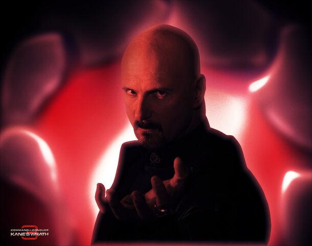 File:Kane Welcomes You.jpeg