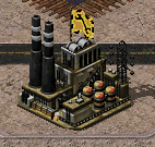 File:Tech Power Plant.PNG