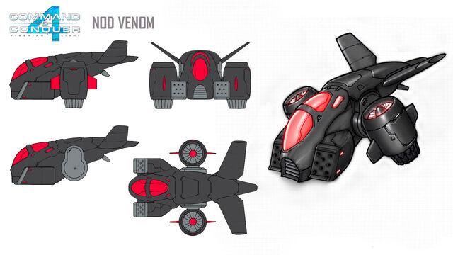 File:CnC4 Nod Venom.jpg