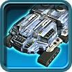 File:RA3 Allied MCV Icons.png