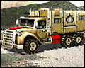 Gen1 GLA POW Truck Icons.png