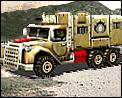 Gen1 GLA POW Truck Icons