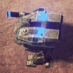 File:Titan CC4 DevGame1.jpg