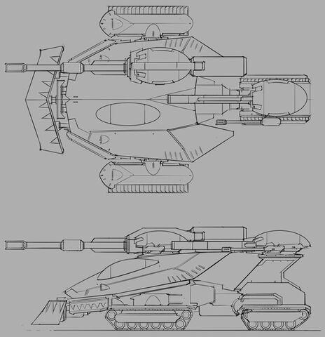 File:CNCTW Scorpion Tank Concept Art 4.jpg