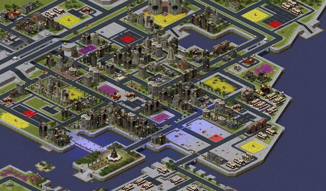 File:Manhattan Mayhem.jpg