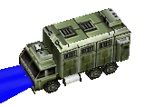 File:GensChinaPOWTruck.png