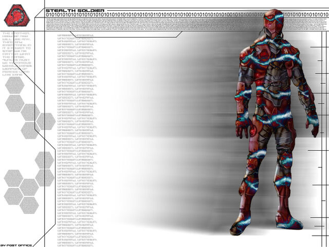 File:Renegade Stealth soldier concept art.jpg