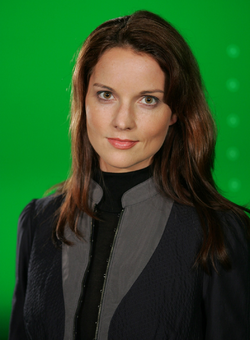CNCTW Cassandra Blair
